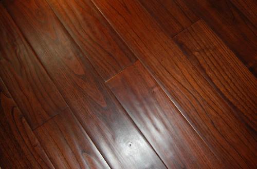 地暖实木地板价格—地暖实木地板多少钱
