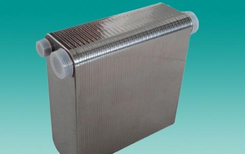 冀能暖气换热器价格—冀能暖气换热器多少钱呢