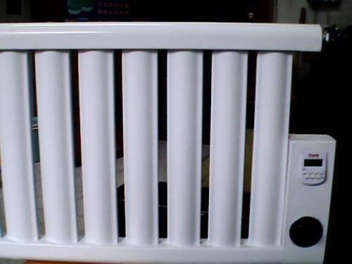 超导热暖气片价格—超导热暖气片多少钱呢