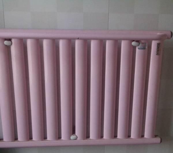 暖气换热器工作原理—暖气换热器工作原理是什么