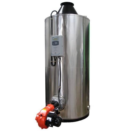 家用取暖燃气锅炉价格—家用取暖燃气锅炉贵不贵