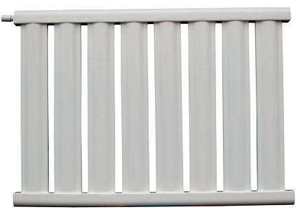 超导暖气片多少钱—超导暖气片贵吗