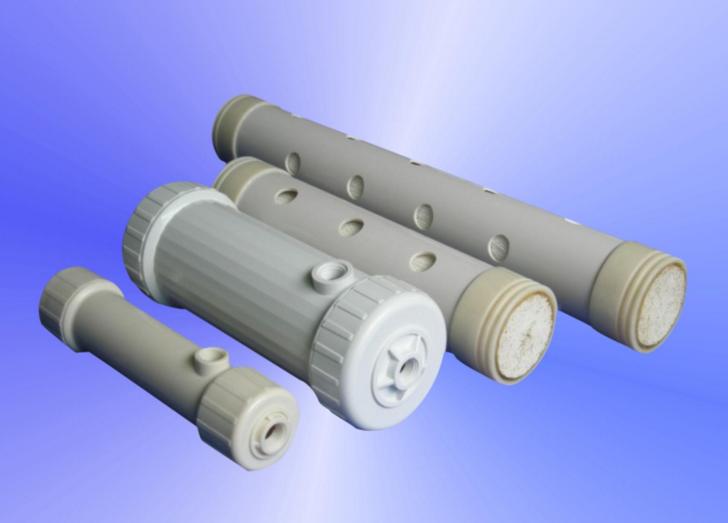 澳兰斯净水器滤芯更换—澳兰斯净水器滤芯更换方法