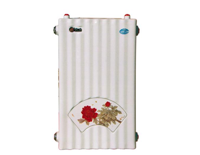 暖气换热器怎么用—暖气换热器如何使用