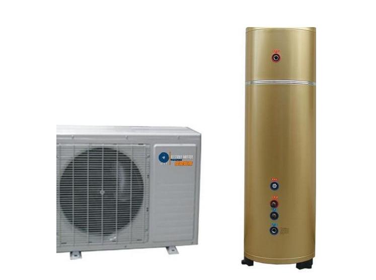 派沃空气能热水器安装—派沃空气能热水器安装介绍