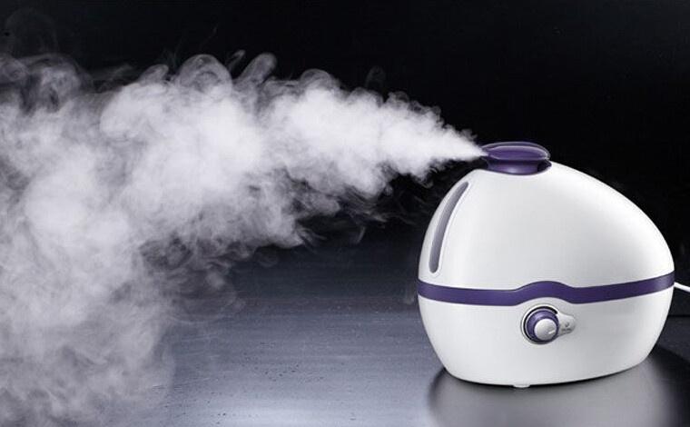 空气加湿器品牌排行榜—空气加湿器四大品牌排行榜