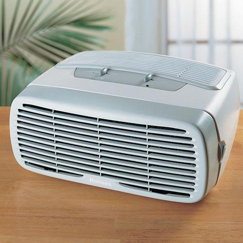 空气净化器选购技巧—空气净化器选购技巧有哪些