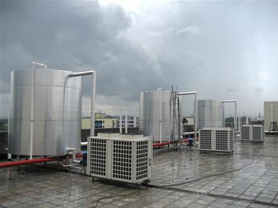 tcl空气能热水器如何—tcl空气能热水器如何呢