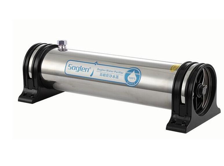 家用中央净水机—家用中央净水机的品牌