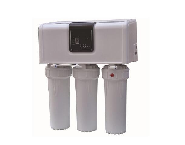 科选净水器价格—科选净水器价格介绍