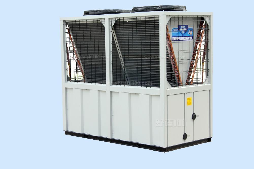 1、高效节能 。天舒空气能热水器与常规热水器或锅炉相比,可节约能源50~75%,四季平均制热效率(COP)高达3.5以上,运行费用为电热水器的1/4、燃气热水器的1/3~1/2。   2、安全环保 。天舒空气能热水器无电加热漏电、干烧等安全隐患;不需要燃料输送管道,没有燃料泄漏、火灾、爆炸等安全隐患;水箱与主机间完全水电分离。运行时无废液、废渣、废热、废气排放,为新型节能环保型热水产品。   3、控制简便 。机组由微电脑自动控制运行,并可根据水箱水温和用水情况自动启停,无需专人看守。机组根据水温、时间