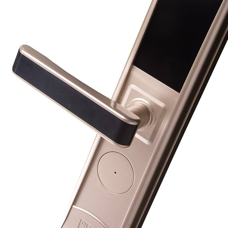 家用智能门锁多少钱—家用智能门锁贵不贵