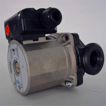 暖气循环水泵—暖气循环水泵品牌推荐