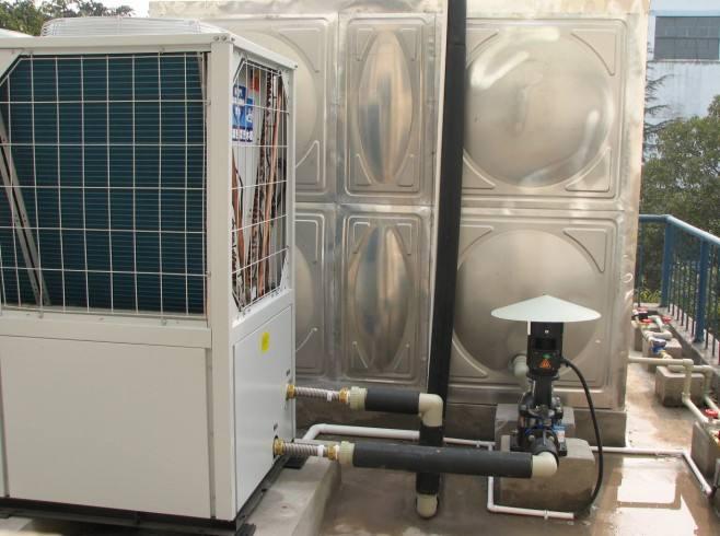 天舒空气能热水器好吗—天舒空气能热水器怎么样
