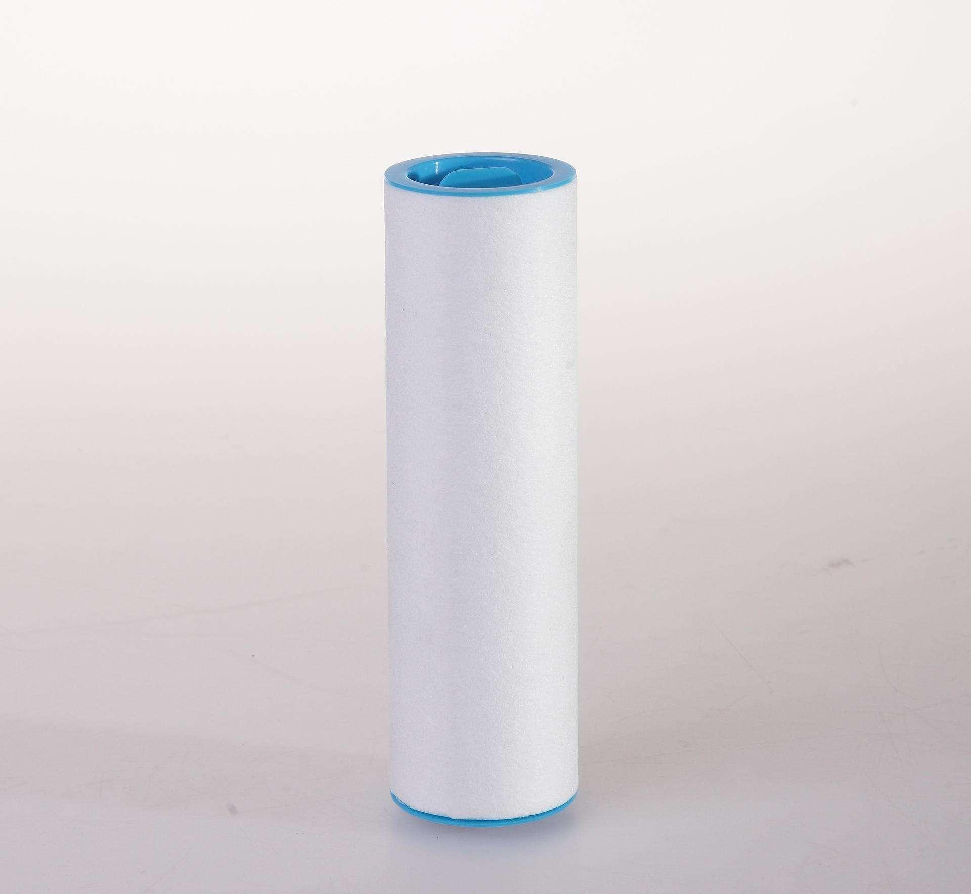 泉来净水器滤芯价格—泉来净水器滤芯多少钱