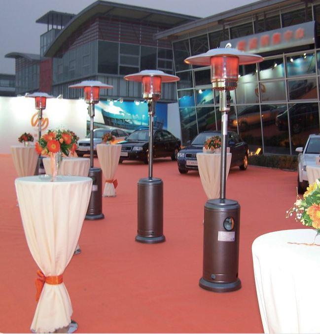 傘形電取暖器品牌—傘形電取暖器的推薦品牌