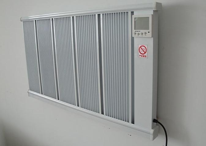 超导暖气片价钱—超导暖气片的价格