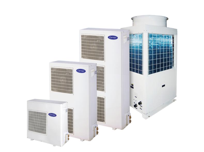 开利中央空调制热效果—开利中央空调制热效果怎么样
