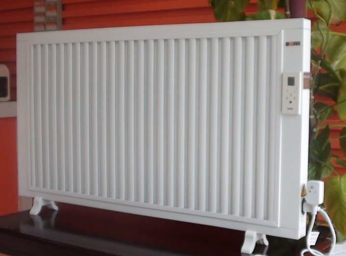 立式暖气片价格—立式暖气片价格介绍