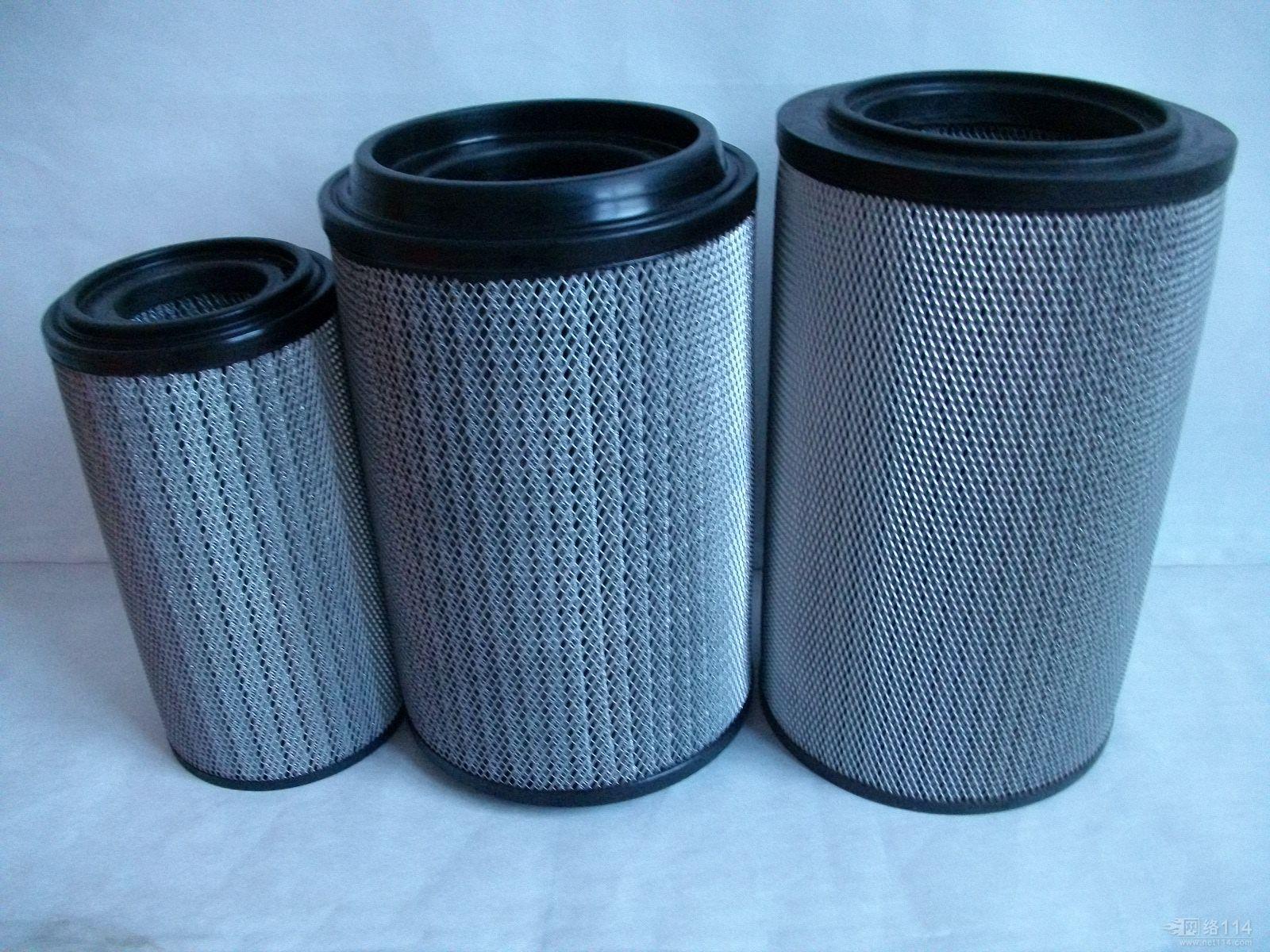 格力净水器滤芯价格—格力净水器滤芯多少钱