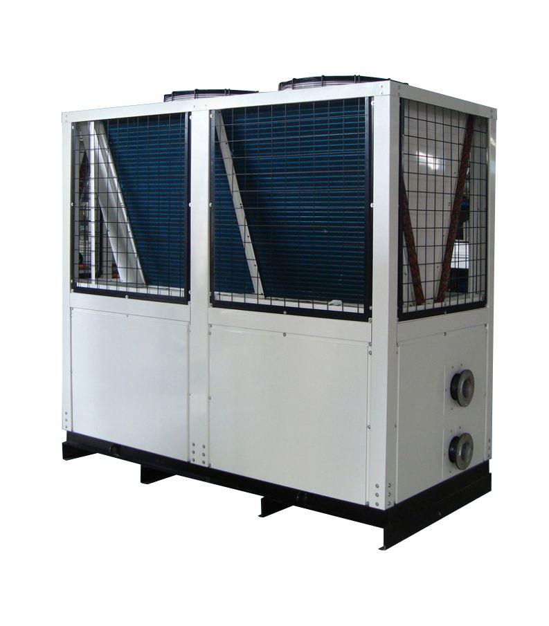 日立中央空调不制热原因—日立中央空调为什么不制热