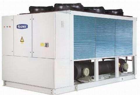 开利中央空调制热没反应—开利中央空调不制热