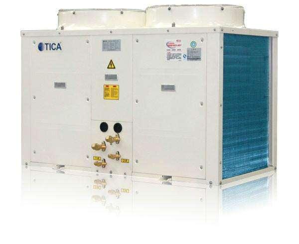 天加中央空调制热不启动—天加中央空调不制热的原因