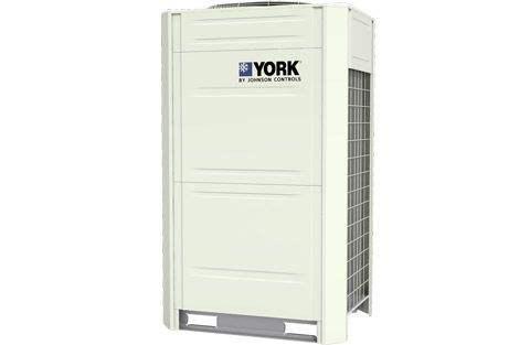 约克中央空调制热如何调—约克中央空调制热怎样调节呢