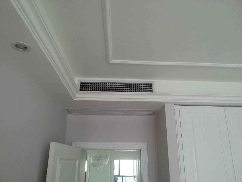 松下中央空调制热—松下中央空调不制热原因