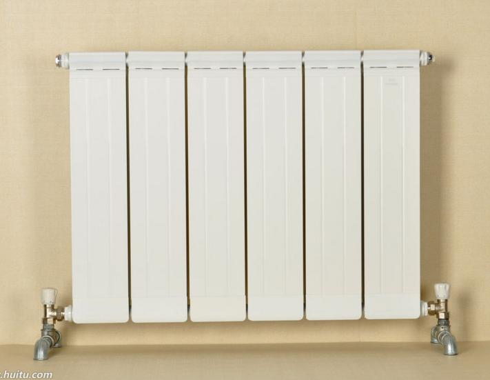 如何选择暖气片的大小—暖气片选购技巧介绍