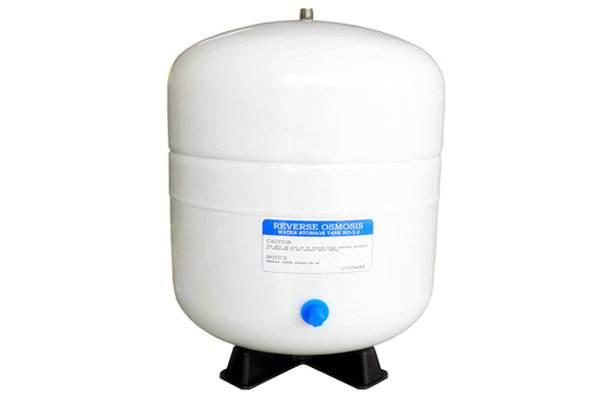 惠洁超滤净水机—惠洁超滤净水机好不好