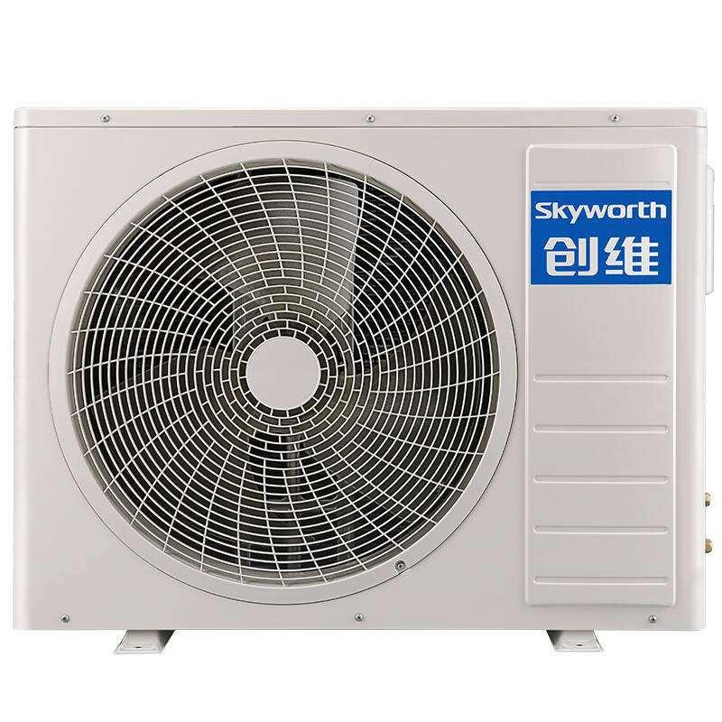 创维空调不制热—创维空调不制热的原因
