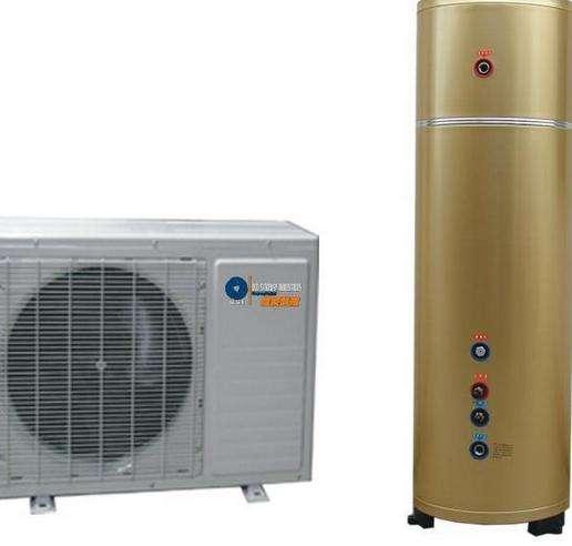 派沃空气能热水器如何—派沃空气能热水器好用吗