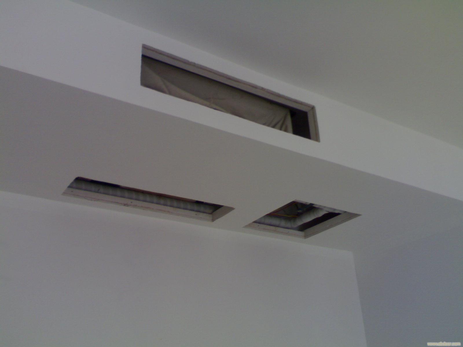 格力中央空调制热不启动—格力中央空调制热不启动原因