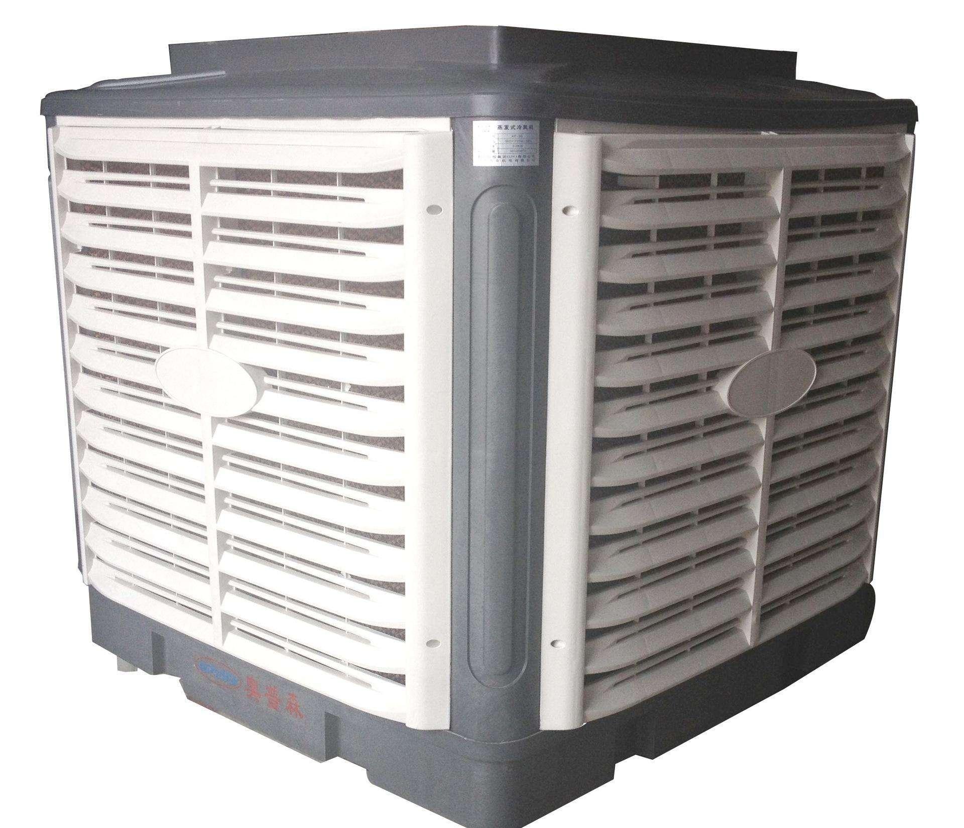 水冷空调故障代码—水冷空调故障代码介绍