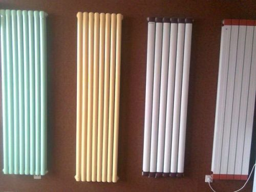 立式暖气片品牌—立式暖气片的五大品牌