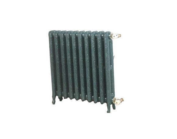 铸铁暖气片接缝渗水—铸铁暖气片接缝渗水怎么办