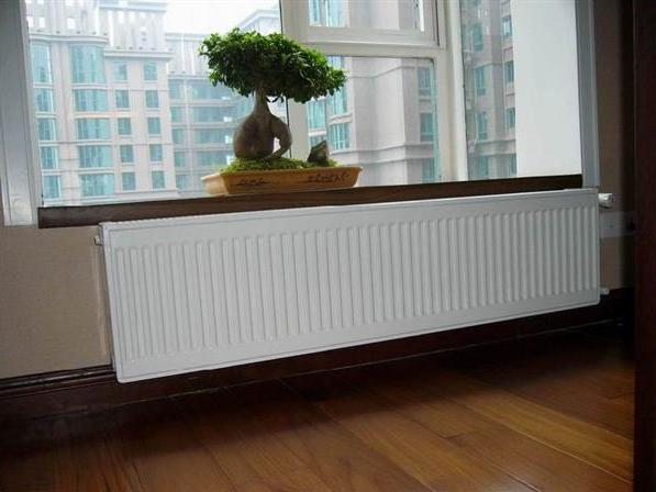 家装暖气片规格—家装暖气片规格有哪些