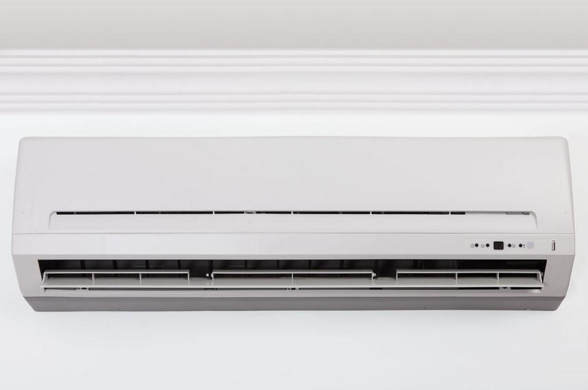 三匹空调制热—三匹空调制热原理