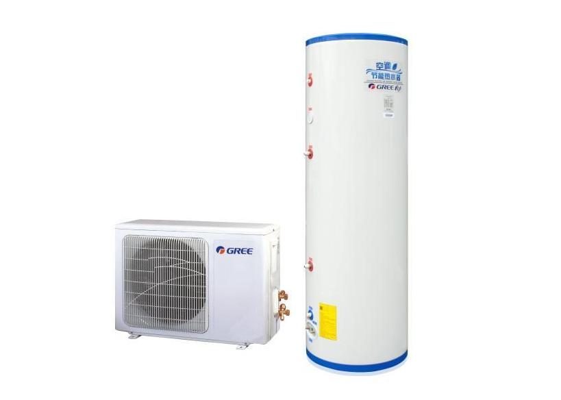 格力空气源热水器如何—格力空气源热水器的品牌优势