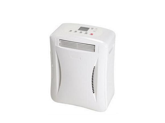 空气除湿机工作原理—空气除湿机工作原理介绍