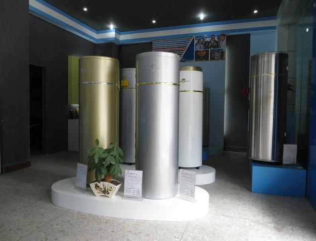 派沃空气能热水器价钱—派沃空气能热水器的价格