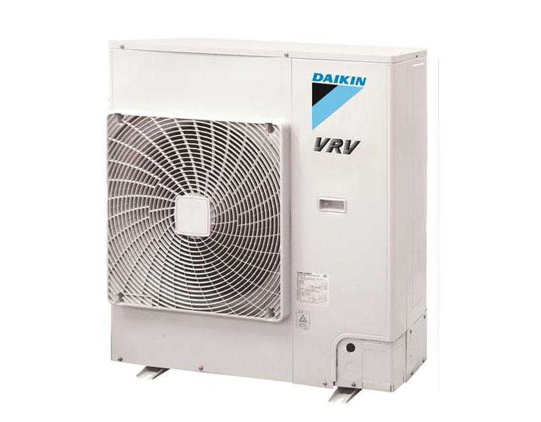 大金中央空调制热不启动—大金中央空调制热不启动原因