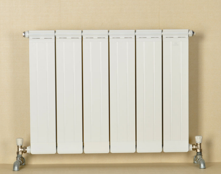 北京暖气片安装—北京暖气片安装方法