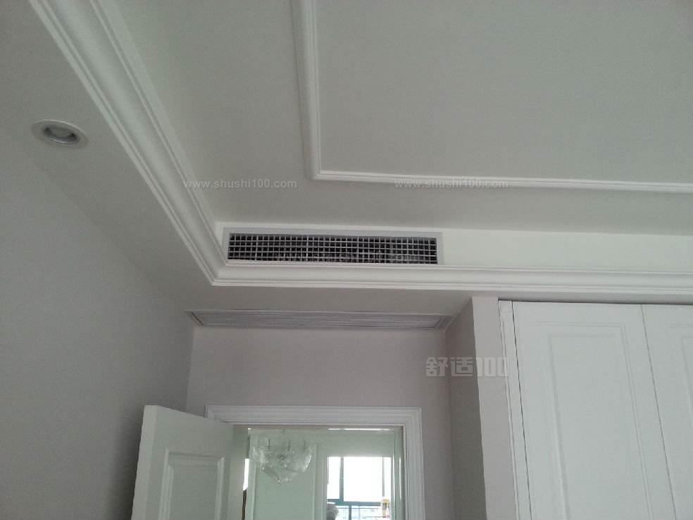 松下中央空调制热不启动—松下中央空调制热不启动原因