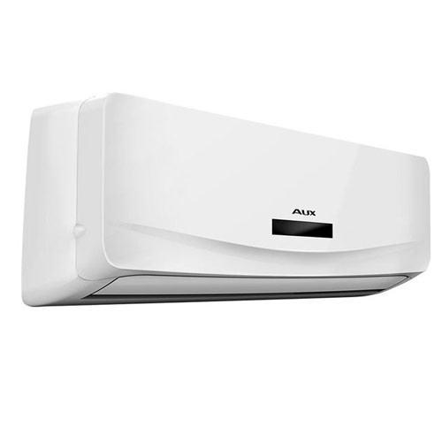 三匹空调制热耗电量—三匹空调制热能耗介绍