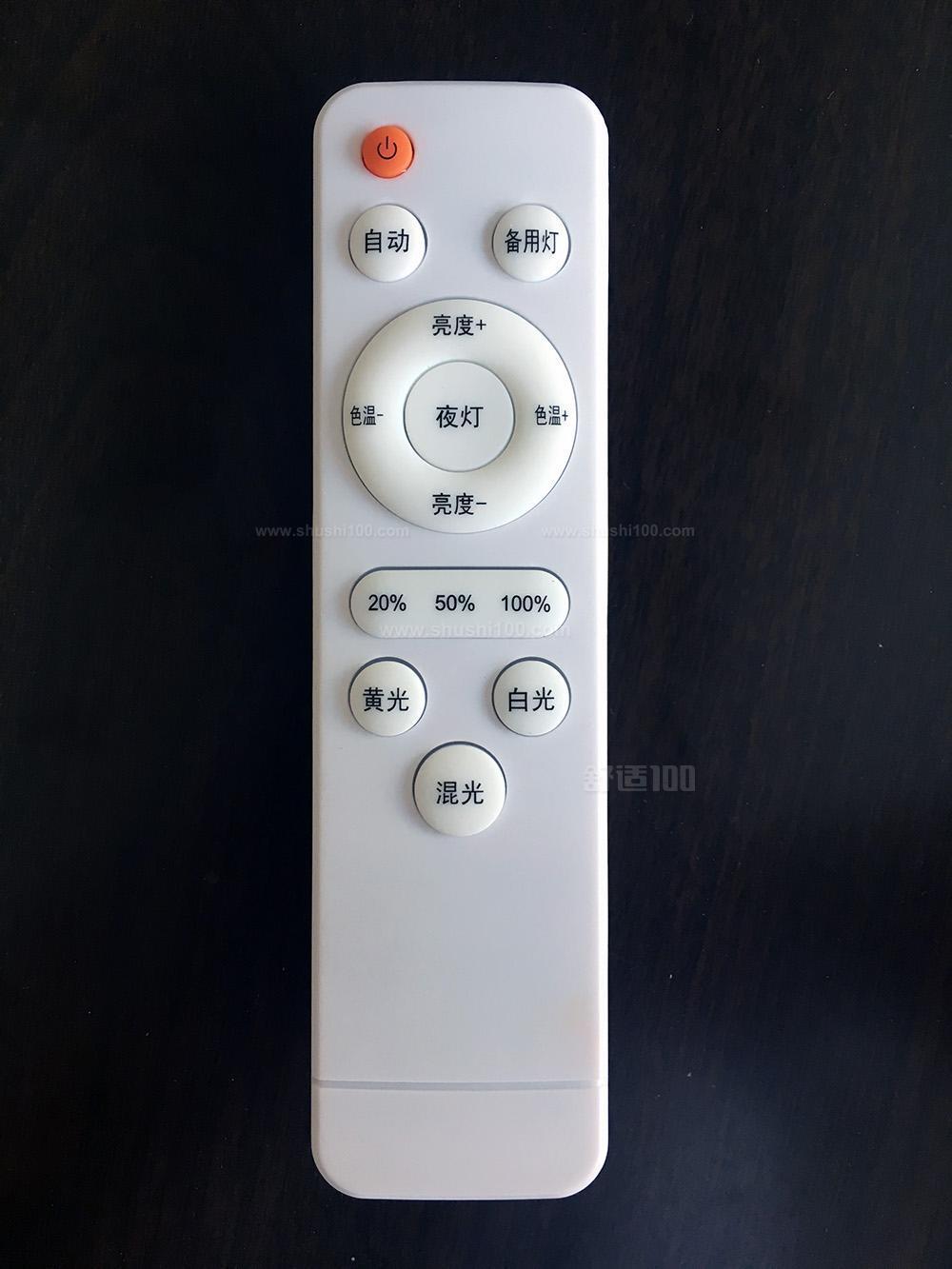 惠而浦空调遥控器