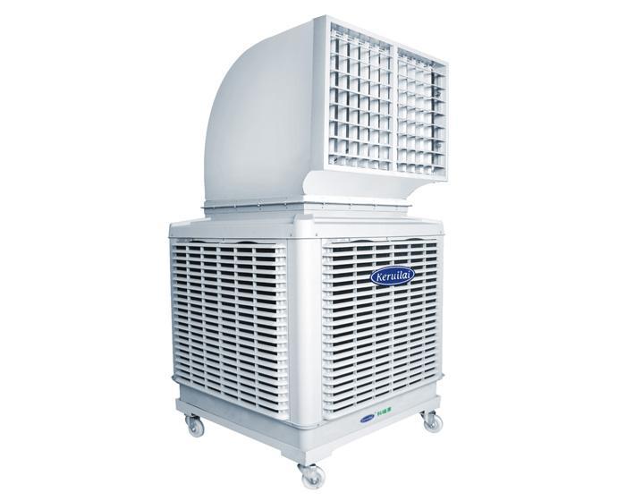 环保空调价格表—环保空调价格介绍
