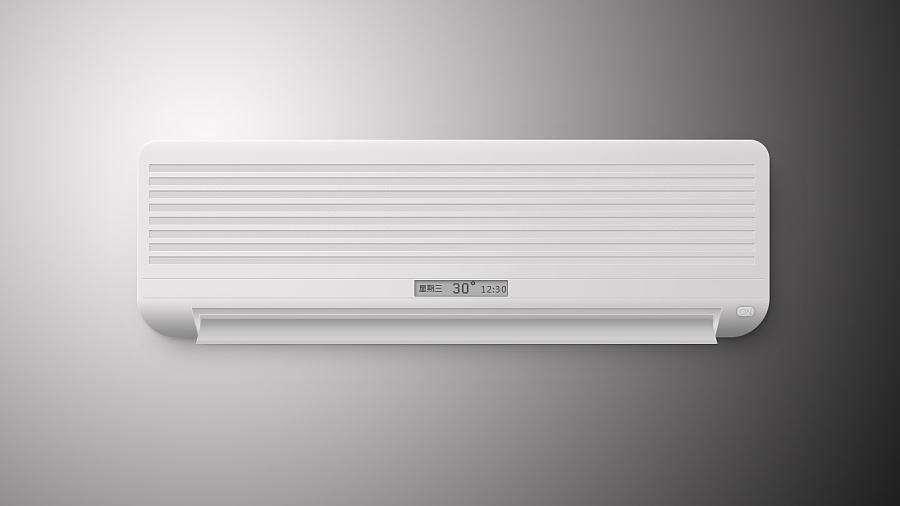 變頻空調移機多少錢—變頻空調移機價格介紹