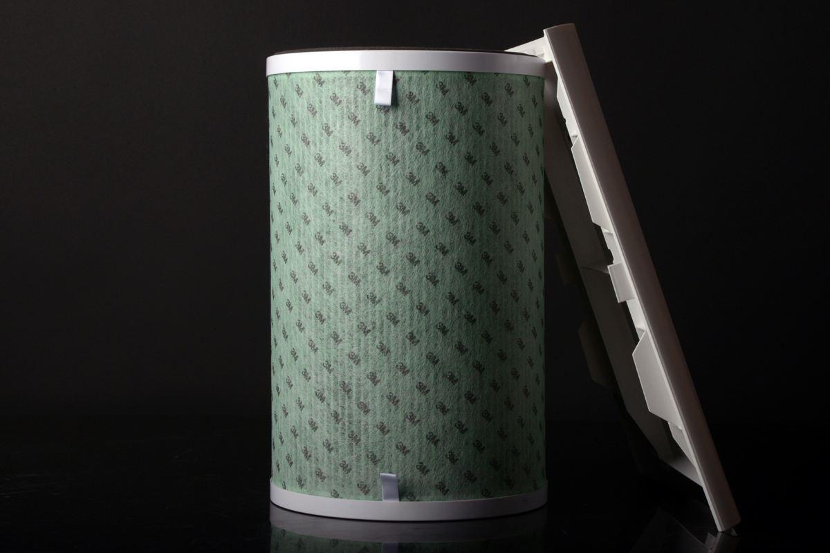 浩泽空气净化器价格—浩泽空气净化器多少钱